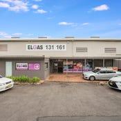 Suite 9, 5-7 Walker Street, Warners Bay, NSW 2282