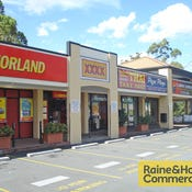 A/11 Old Northern Road, Everton Hills, Qld 4053