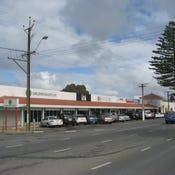 68 - 78 Victoria St, Victor Harbor, SA 5211