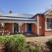 531 Macauley Street, Albury, NSW 2640