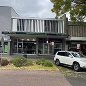 202 Anson St, Orange, NSW 2800