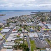 135-137 Nelson Street, Smithton, Tas 7330