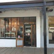 56 Piper Street, Kyneton, Vic 3444