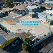 50 George Main Road, Victor Harbor, SA 5211
