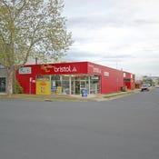 427 Swift Street, Albury, NSW 2640