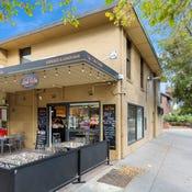 23  Centre Ave, Port Melbourne, Vic 3207