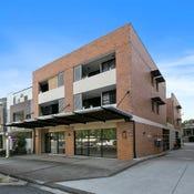 9/14 Macquarie Street, Teneriffe, Qld 4005