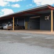 6/1009 Coolawanyah Road, Karratha Industrial Estate, WA 6714
