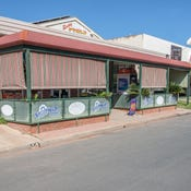 53-55 Murray Street, Tooleybuc, NSW 2736