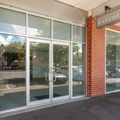Shop 7, 291 Angas Street, Adelaide, SA 5000