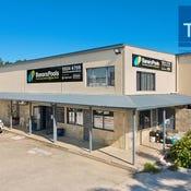 1/6 Enterprise Avenue, Tweed Heads South, NSW 2486