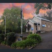156 Mount Barker Road, Aldgate, SA 5154