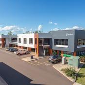 5 McCourt Road - Showrooms, Yarrawonga, NT 0830