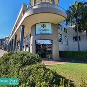 Shop 84, 1-55 West Parade, West Ryde, NSW 2114