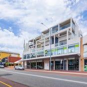 32/226 Beaufort Street, Perth, WA 6000