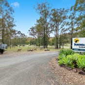 Borumba Deer Park Caravan and Campground, 1133-1139  Yabba Creek Road, Imbil, Qld 4570