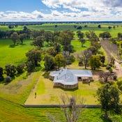 'INGLEBAR' SPRING DRIVE, Mulwala, NSW 2647