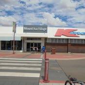 Mount Isa Village, 22 Simpson Street, Mount Isa, Qld 4825
