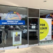 SHOP 1 POST OFFICE PLACE, Traralgon, Vic 3844