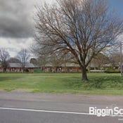 50 Main Road, Lancefield, Vic 3435