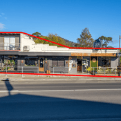 1,2,3,4, 17 Wilmot Road, Huonville, Tas 7109
