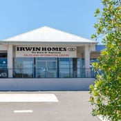 Shop 3, 111 Emmadale Drive, New Auckland, Qld 4680