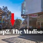 2/23-29 Hunter Street, Hornsby, NSW 2077