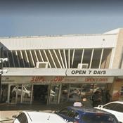 218 Queen St, Campbelltown, NSW 2560