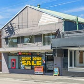 351 Lawrence Hargrave Drive, Thirroul, NSW 2515