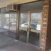 Shop 12 Harwill Court, Port Lincoln, SA 5606