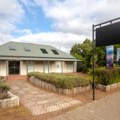 42 Bridge Street, Richmond, Tas 7025