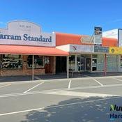 Victoria Arcade, 239-245 Commercial Road, Yarram, Vic 3971