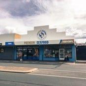 379 Invermay Road, Mowbray, Tas 7248