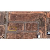 4 (Lot 26) Industry Drive - Whyalla Industrial Estate, Whyalla Barson, SA 5601