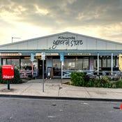 Kilcunda General Store, 3535 Bass Highway, Kilcunda, Vic 3995