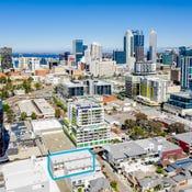 2/2 Braid Street, Perth, WA 6000
