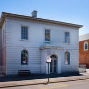 The Old Bank, 57 Mostyn Street, Castlemaine, Vic 3450