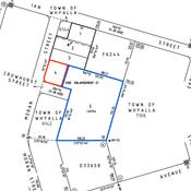 MORAN STREET, 4/5 Moran  Street, Whyalla Norrie, SA 5608