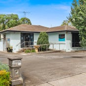 57 Barrabool Road, Highton, Vic 3216