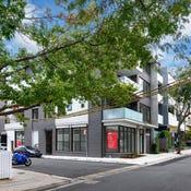 G01, 25-27  Myrtle Street, North Sydney, NSW 2060