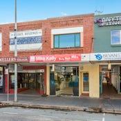 67 Monaro Street, Queanbeyan, NSW 2620