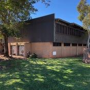 7 Hedland Place, Karratha, WA 6714