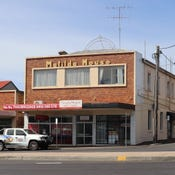 Matilda House, Shop 1, 78 Russell Street, Toowoomba City, Qld 4350