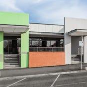 111 Armstrong Street North, Ballarat Central, Vic 3350