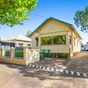 110 Herries Street, East Toowoomba, Qld 4350