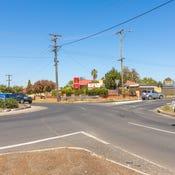 241 Goonoo Goonoo Road, Tamworth, NSW 2340