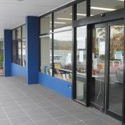 Shop 3 76 Howrah Road, Howrah, Tas 7018
