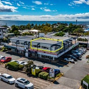 13/188 Stratton Terrace, Manly, Qld 4179