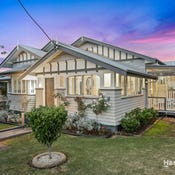 Elindale House, 34 Second Avenue, East Lismore, NSW 2480