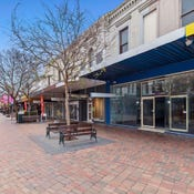 75 Bridge Mall, Ballarat Central, Vic 3350